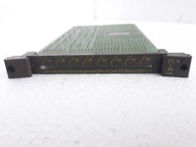 Eberle E-41 Modul 051431000000 ////// 0514 31 000 000