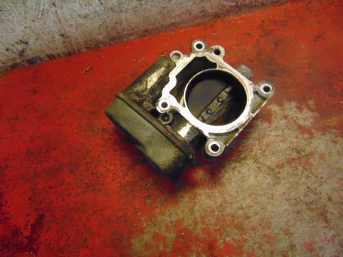 07 06 Saturn ION vue oem 2.2 throttle body actuator assembly