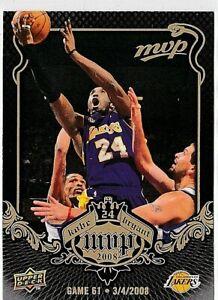 Kobe-Bryant-2008-09-Upper-Deck-MVP-Basketball-Trading-Card-61
