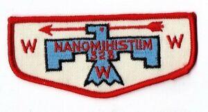 Boy-Scout-OA-328-Nanomihistiim-Flap-F2