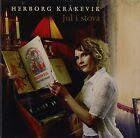 Jul I Stova - Herborg Krakevik (2012 CD Neu)