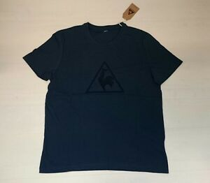 shirt Un Chemise Coq Bleu Jersey Sweat Shirt Sportif Tee Fw16 Le 7q0gxPwB