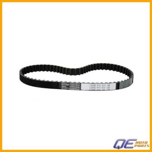 Engine Balance Shaft Belt for Acura CL Honda Accord Odyssey Prelude Isuzu Oasis
