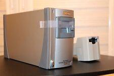Nikon Coolscan 5000 ED slide and film scanner