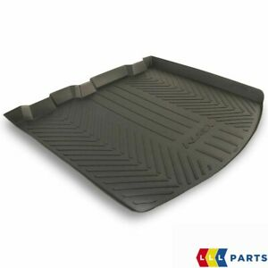 NEW-GENUINE-FORD-KUGA-12-REAR-BOOT-LUGGAGE-COMPARTMENT-BLACK-LINER-MAT-1802300