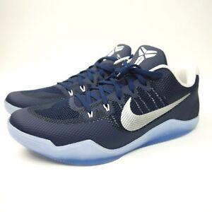 quality design a150b 4226e Image is loading NEW-Nike-Kobe-XI-11-TB-PROMO-856485-