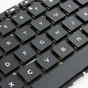 New For HP 15-bw070ca 15-bw070nr 15-bw071nr 15-bw072nr Laptop PC Keyboard US