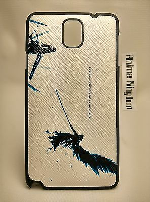 Samsung Galaxy Note 3 III N9000 N9005 Anime Phone case cardcaptor sakura Clow