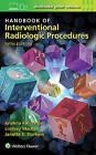 Handbook of Interventional Radiologic Procedures by Janette Durham, Krishna Kandarpa, Lindsay Machan (Paperback, 2016)