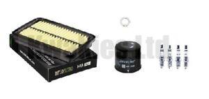Suzuki-GSF650S-GSF650-K7-Verkleidung-Bandit-2007-Service-Set-Filter