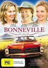 Bonneville (DVD, 2009)