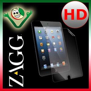 Pellicola-frontale-ZAGG-HD-invisiblSHIELD-per-Nuovo-iPad-Mini-SCREEN