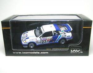 Ford-Sierra-RS-Cosworth-n-27-C-mcrae-RAC-Rally-1989