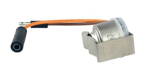Refrigerator Defrost Thermostat 10442411 10442407 4344231 888801,1044240