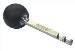 Conector-de-servicio-electrico-9671-Hub-De-Herramienta-Eliminacion-Tire-Kit-VAG-VW-Audi-Porsche