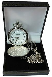 Engraved-Pocket-Watch-Father-of-the-Bride-Groom-Best-Man-Usher-Wedding-Gift