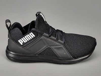 scarpe puma enzo peak