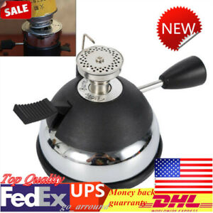 Stainless-Steel-Mini-Outdoor-Butane-Gas-Burner-for-Hario-Syphon-Coffee-Maker