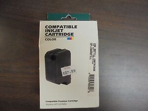 CP-Ink-Refill-Cartridge-Color-Compatible-Inkjet
