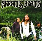 Rubicon by Abramis Brama (CD, Mar-2013, Transubstans)