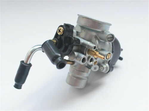 carb carburetor PHBN12 PHBN 12mm FOR HS MBK BOOSTER//YAMAHA MINARELLI CON SERVIZ