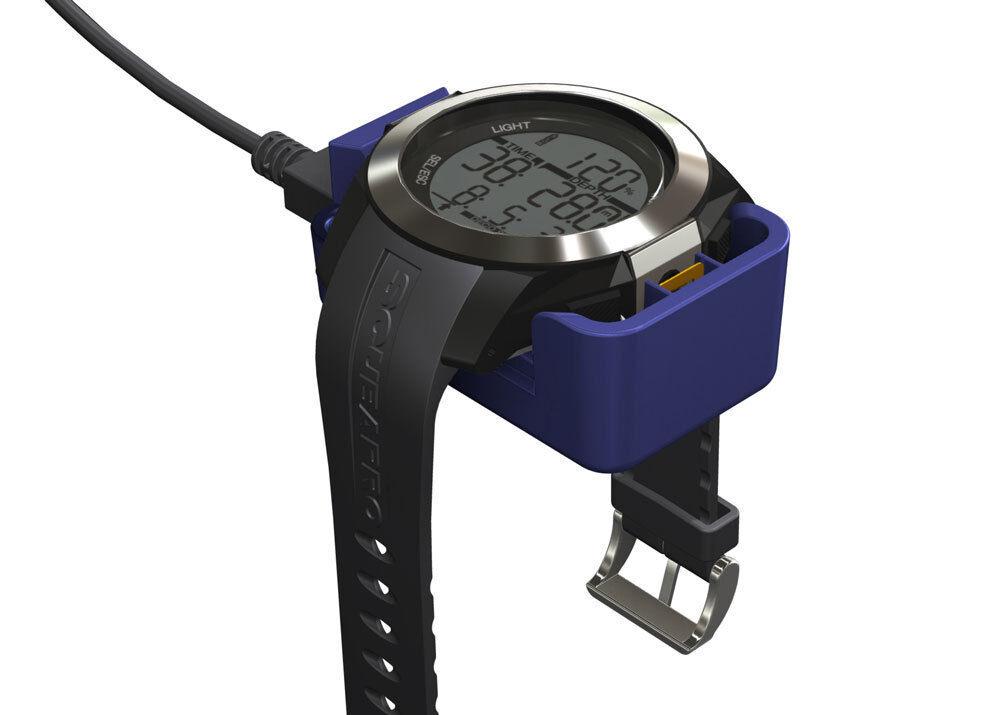 Scubapro Chromis USB Pc Interfaccia per Chromis Computer ad Immersion Nuovo
