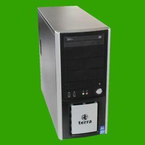 Terra-Wortmann-Server-Tower-Gehaeuse-inkl-350-Watt-ATX-Netzteil-DVD-Laufwerk