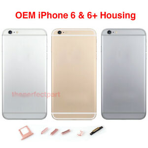 OEM-Replacement-Back-Housing-Mid-Frame-Battery-Door-Cover-for-iPhone-6-or-6-Plus