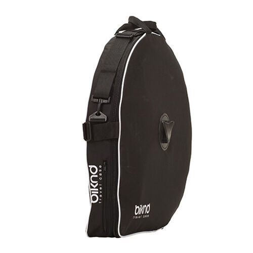 Biknd Oxygen Bicycle Wheel Wheelset Case Travel Bag For a pair of wheel