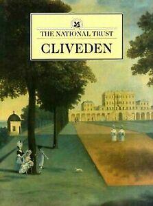 National book trust books list
