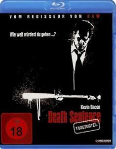 Sentencia-de-muerte-Blu-ray-2007-Kevin-Bacon-James-Wan-La-Venganza-pelicula-de-importacion