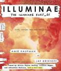 Illuminae by Jay Kristoff, Amie Kaufman (CD-Audio, 2015)