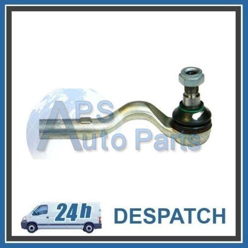 Mercedes Benz E Class E200 E230 E240 E280 E300 E320 E430 Outer Right Tie Rod End