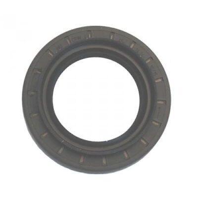 CORTECO Shaft Seal wheel hub 01037192B