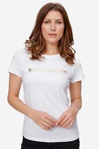 Rinascimento-t-shirt-senora-ocio-leger-blanco-nuevo-39