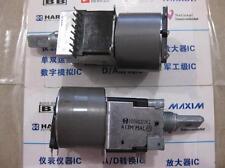 1pcs Stereo Motorized Potentiometer 100K  100KΩB*2  Volume controls