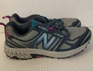 New Balance 412 v3 Women's Trail