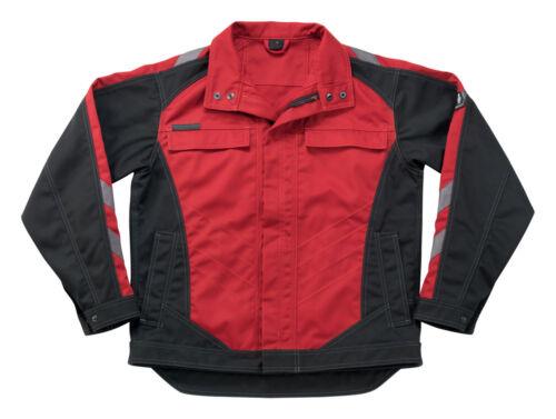 Mascot Workwear MAGONZA Giacca Lavoro