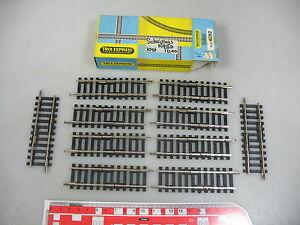 AL255-0-5-10x-Trix-Express-International-H0-DC-4282-Trenngleis-NEUW-OVP