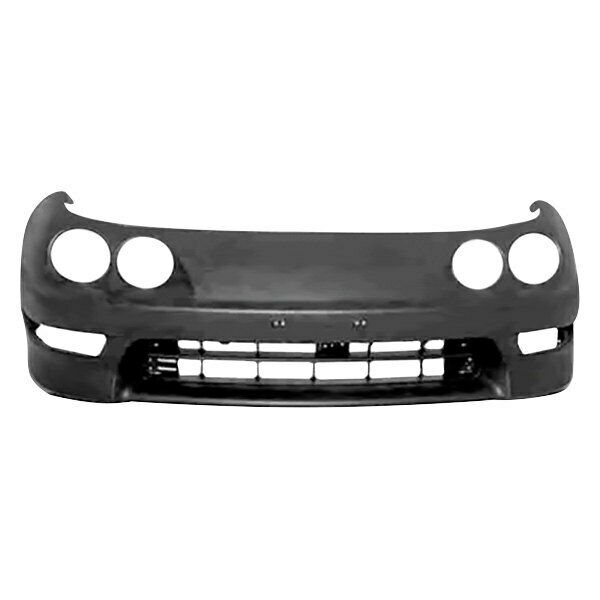 For Acura Integra 1998-2001 Replace Front Bumper Cover