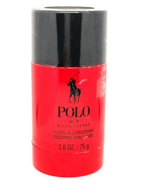 300 Men Red For Spray Ralph Body Polo Lauren By Ml Ok0Xn8wP