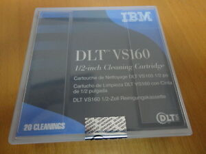 IBM DLT VS160 TREIBER WINDOWS 8