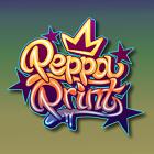 peppaprint