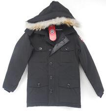 buy canada goose borden bomber graphite men's jackets