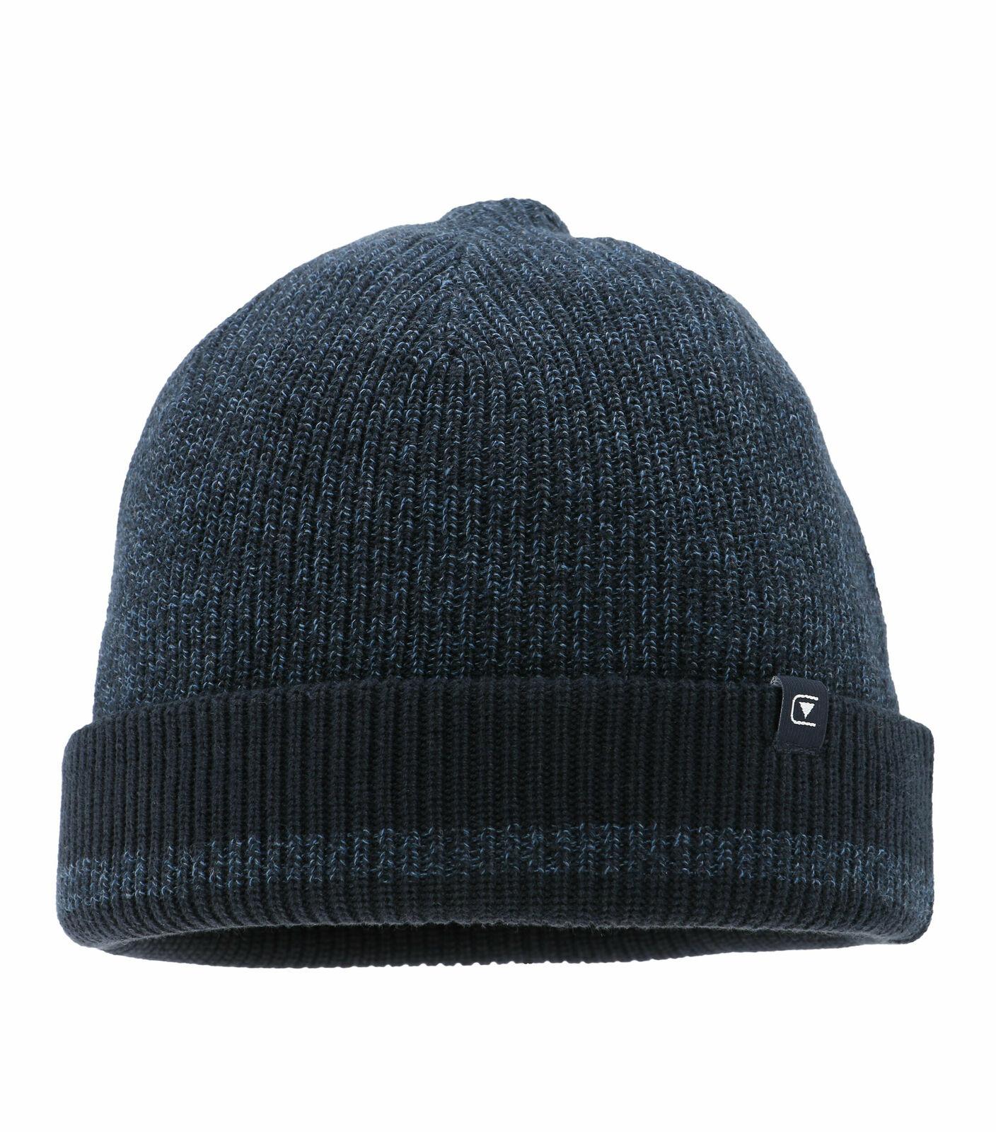 CASAMODA Mütze uni
