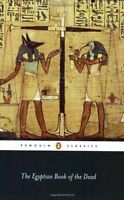 The Egyptian Book Of The Dead (penguin Classics) By , (paperback), Penguin Class