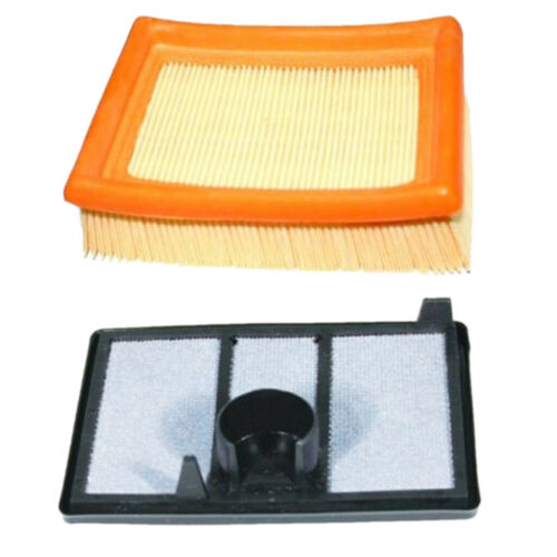 New Air Filter Combo Kit for Stihl TS700 /& TS800 cut off saws 4224 140 1801