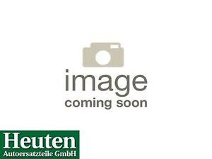 Olfilter-Rover-2300-2600-SD1-GFE0167