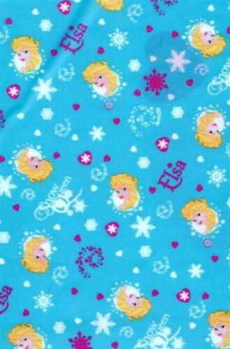 Plastic Table Cover Shopkins Disney Frozen vaisselle Tissu Enfants Fête D/'Anniversaire