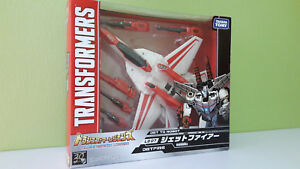 TRANSFORMERS-LEGENDS-LG-07-JETFIRE-MISB-TAKARA